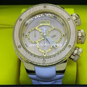 Thursday sale-1 IN STOCK-INVICTA RESERVE WATCH